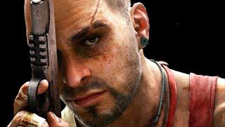 видео Far Cry 3: дата выхода, системные требования