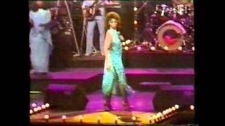 Millie Jackson All the Way Lover.mpg