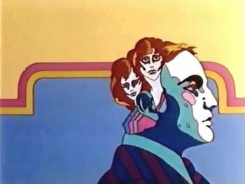 Zdf teaser der phantastische film 70er 80er jahre for Sideboard 80er jahre