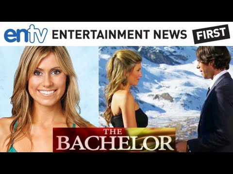 90 Seconds with Jules: Bachelor Pad Season 3 Kick Off from YouTube · Duration:  1 minutes 57 seconds