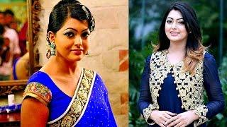 আবারো নতুন সিনেমায় নায়িকা নিপুন   Bd Actress Nipun Best Picture And Exclusive News