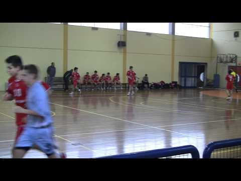 Handball Keratsini-Panellinios [18-19].m2ts