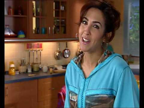 Gastronomie marocaine : Saveurs et décadence – Lavieeco