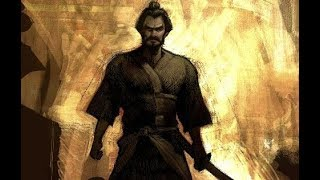 The Ultimate Aim Of Martial Arts ● Miyamoto Musashi