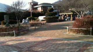 20100129daecheongpark.avi
