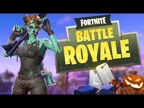 Fortnite Battle Royale Deutsch Demnächst Fortnite News Videos