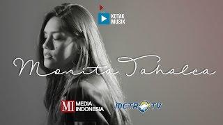 Download Wawancara Eksklusif MONITA TAHALEA Mp3