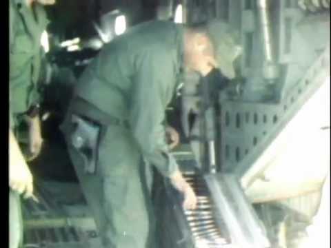 Staff Film Report 66-41A Vietnam September 1966