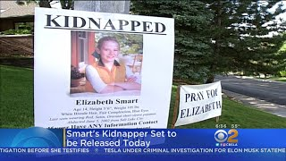 Elizabeth Smart Kidnapper Wanda Barzee Released From Prison