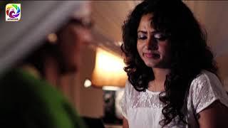 Hansa Pihatu Episode 24 Thumbnail