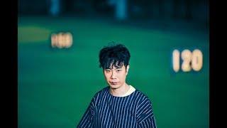 藤井隆のニューアルバム「light showers」が9月13日に発売される。 2015...