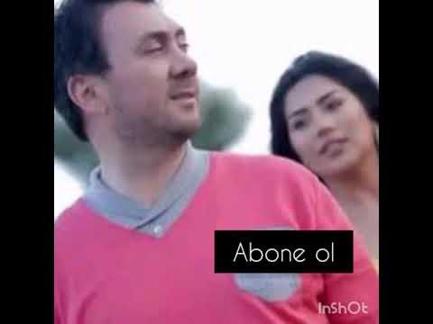 Aqsin Fateh ft Nefes-yarem 2019