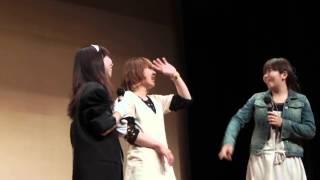 2013/05/07 TEPPEN178 テッペンハニー MC 3 お笑いライブの決定版「T...
