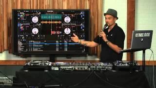 Be a Better Wedding DJ – Tips from DJ Hapa