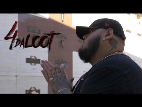 4 Da Loot - Different (Official Video)   Dir. Shimo Media