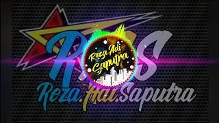 Top Hits -  Dj Aku Tak Biasa Remix Slow 2018 Paling