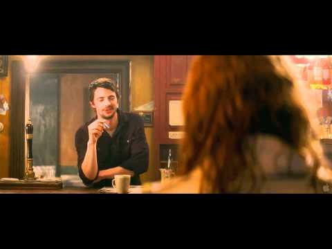 трейлер 2012 года - Leap Year Trailer [HD]