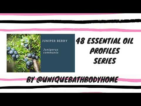 essential-oil-profiles-series-juniper-berry-#23