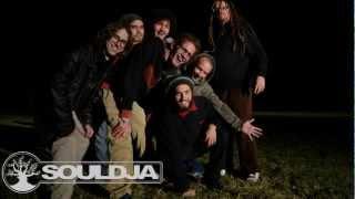 Souldja - Believe
