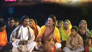 Jis Din Raja Tero Janam Hua_Religious_Bhagti-2
