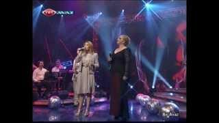 Download Azerin & Linda Hakaj & Sinan Kajtazi - Çanakkale MP3 song and Music Video