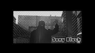 Gambar cover sonyBLVCK Full Album | Lagu Hip Hop Indonesia Terbaru