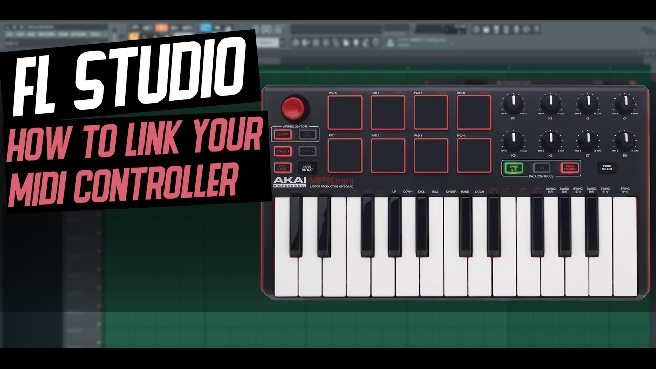 What's the Best MIDI Controller for FL Studio? | Digital