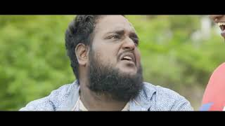 Category Tamil-bad-words-comedy | Clip Tamil-bad-words-comedy HD