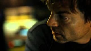 Lou Reed Extrait du Film Palermo Shooting 2008