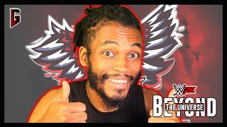 """""""What's Next after 'Mania?"""" Let's Chat 