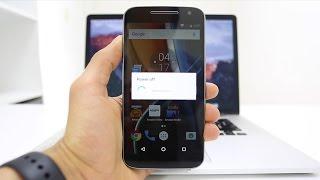 Como Liberar Motorola Moto 4G, Moto x Pure, Moto Z Force, E, G, etc. | Como Desbloquear Motorola