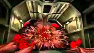 Resident Evil 2 - Leon B Final + Ending [HD]