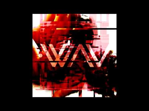 .WAV - On Top Of You