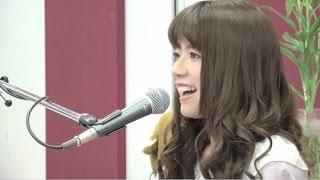 2014年5月26日に放送された「藤田麻衣子Ustream特番 2ndシングルが出る...