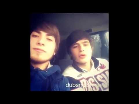 чеченский прикол)) — Ютуб видео