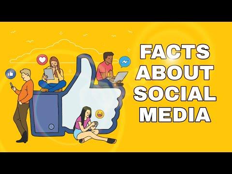 Interview about social media CNHS ABM Aristotle
