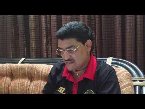 "#PIRULO ""VOS GIAMMATTEI YA CONTROLASTE EL COVID 19? WAJAJAJAJA. NO NOS DEJEMOS CHAPINES"""