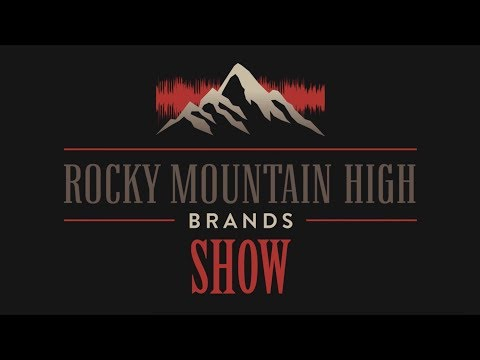 Episode 2 of the Rocky Mountain High Brands
