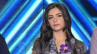 X Factor 3-Mikado-Միկադո-Hayi acher-Gala 04