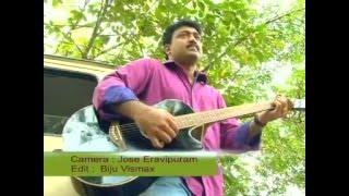 New Christian Song..RENJITH CHRISTY PULLAD...Singer:KESTER