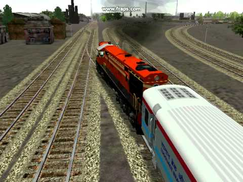 Gta pune city games free download pc | used discounted sale.