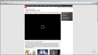 Adobe Illustrator Nedir? Tanımı.
