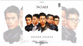 Lagu Noah Full Album Second Change