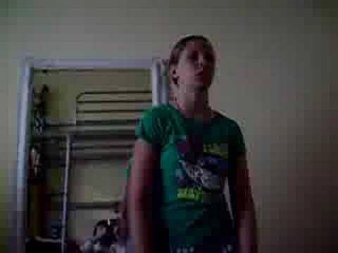 leo dances up ^^