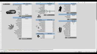 K9 Activity and Utilizations Tracking File v2