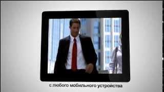 Копировальный центр Copygo в Санкт-Петербурге(, 2014-12-21T17:25:46.000Z)