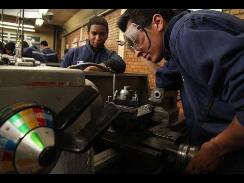 Preocupantes cifras de lesionados y muertos por accidentes laborales en Colombia | Noticias Caracol