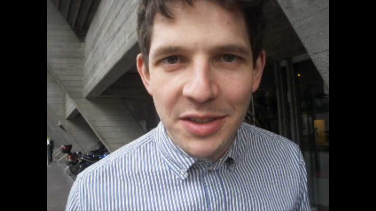 damien molony wedding