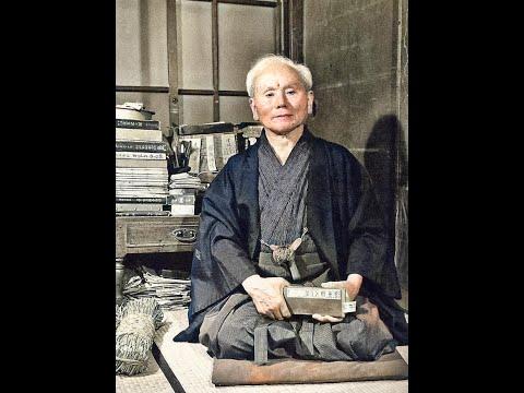 20-principios-del-karate---sensei-gichin-funakoshi-[audiolibro]