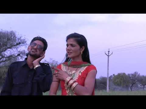 Kisa milya bhartar mne new song 2018 (saini raj music)